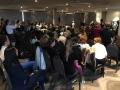 hukms-kardio-kongres-2016-23