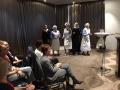hukms-kardio-kongres-2016-25