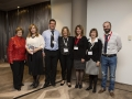 hukms-kardio-kongres-2016-9