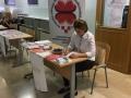 hukms_2017_dani-medicinskih-karijera-3
