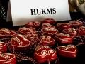 hukms-kardio-kongres-2016-10