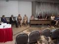 hukms-kardio-kongres-2016-14