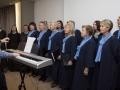 hukms-kardio-kongres-2016-26