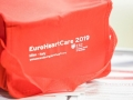 hukms_dublin_euroheartcare2018-11
