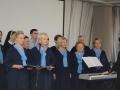 hukms-7-kongres-19