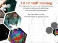 ep-staff-zagreb-2020-1