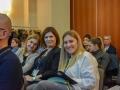 ep-staff-zagreb-2020-12