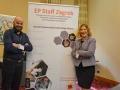 ep-staff-zagreb-2020-35