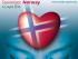 EuroHeartCare2014