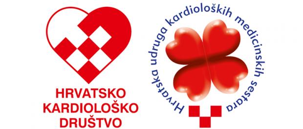 5. kongres Hrvatske udruge kardioloških medicinskih sestara