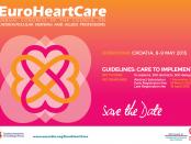 EuroHeartCare hukms dubrovnik 2015