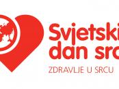 hukms-svjetski-dan-srca-2014