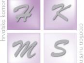 hkms logo