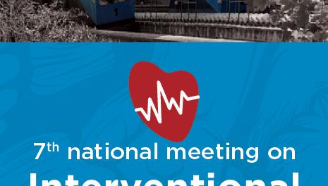 Finalni program – 6. sastanak intervencijskih kardioloških medicinskih sestara i tehničara – Crointervent 2016