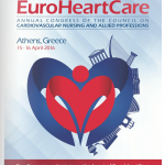 hukms.hr euroheartcare 2016