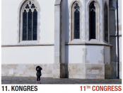 6. kongres HUKMS 2016