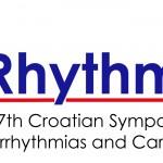 CroRhythm 2016