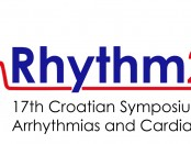 CroRhythm 2016
