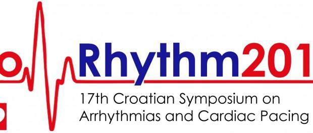 CroRhythm2016 – 1. sastanak kardioloških medicinskih sestara o aritmijama i elektrostimulaciji srca – Finalni program