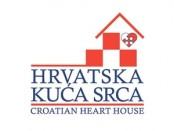 hr kuća srca