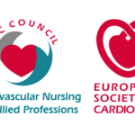 esc-councils-duo-CNAP