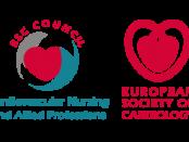 esc-councils-duo-CNAP
