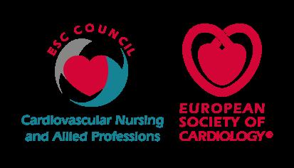 Poziv na učlanjenje u CCNAP