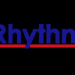 CroRhythm 2018
