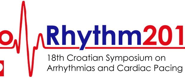 CroRhythm 2018 – Finalni program