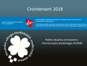 Crointervent 2018 sestre_preliminarni program