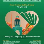 HUKMS_Dublin_euroheartcare2018  (1)