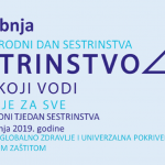 2019_tjedan sestrinstva featured