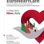 1_HUKMS_Milano_2019 (1)