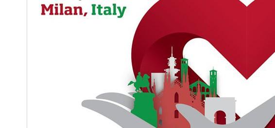 Euro Heart Care Milano 2019 – izvještaj
