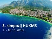 hukms makarska banner
