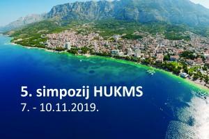 Vidimo se u Makarskoj!