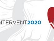 Crointervent 2020 featured
