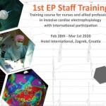 EP Staff Zagreb 2020-1