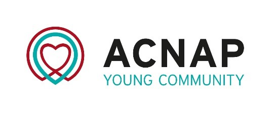 ACNAP young