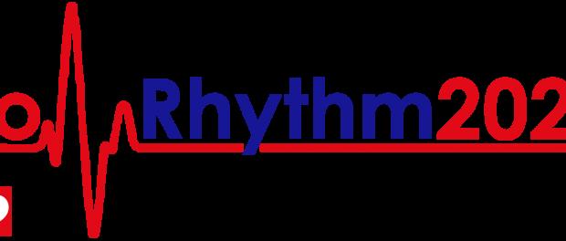 CroRhythm 2021