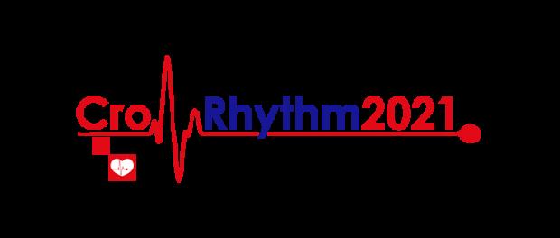 CrorRhythm 2021 – Dostupne snimke predavanja na zahtjev