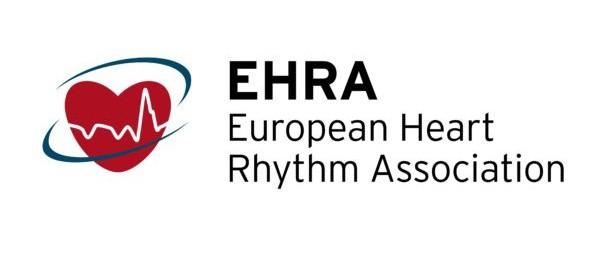 """EHRA Upitnik za pacijente """"Živjeti s ICD-om"""""""