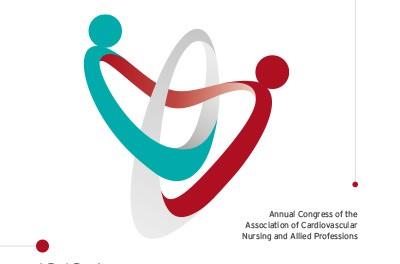 EuroHeartCare – ACNAP Congress 2021