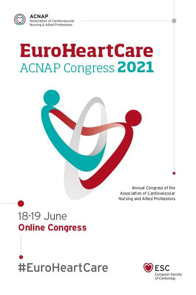 EuroHeartCare-visual_escardio-PosterEI