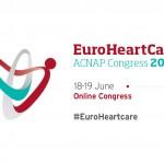 EuroHeartCare-visual_escardio-hPhotoLarge