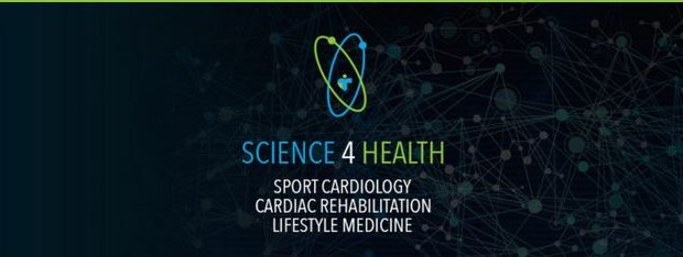 Science for Health – kongres